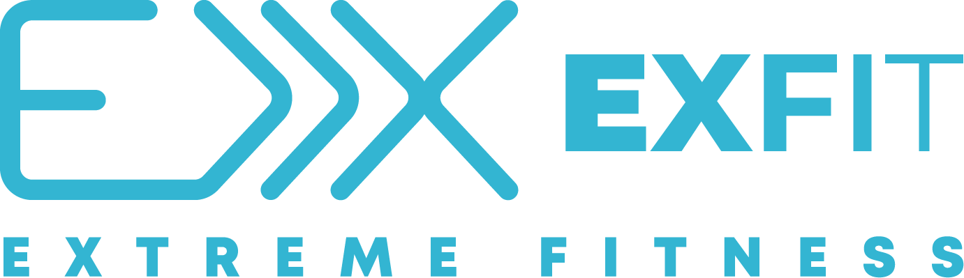 Extreme Fitness Cyber